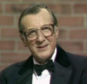 John, 7th Lord Brabourne 