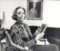  The Lady Iris Mountbatten 
