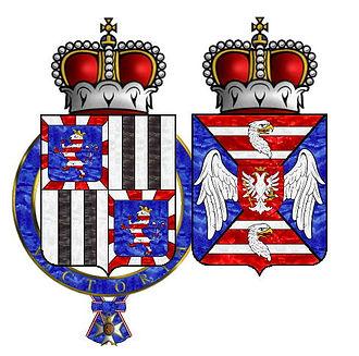 Prince_Francis_Joseph_of_Battenberg_1861