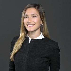 FinTech Female Fridays: Elizaveta Chistyakova, Fintech Investor at Centana Growth Partners