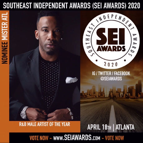 Mister Atl SEI Awards Nomination.jpg