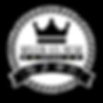 Mister ATL logo