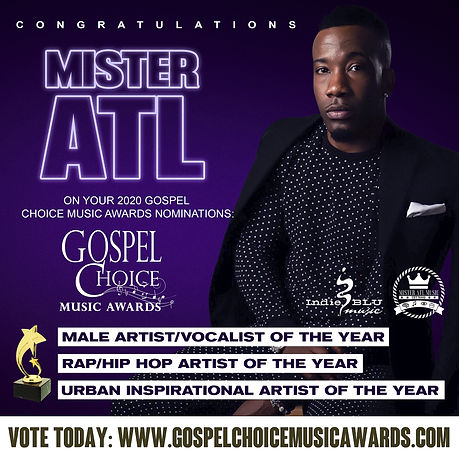 Mister ATL Gospel Choice Awards 2020.jpg