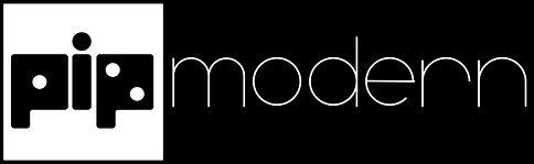 pm_logo_small