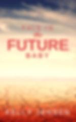 future-baby-cover.jpg