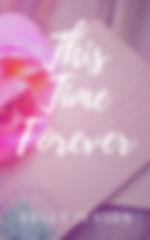 This Time Forever Novella.jpg