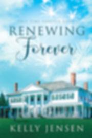 renewingforever_500x750.jpg