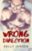Wrong Direction.jpg