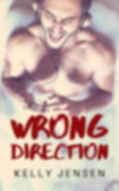 Wrong Direction.jpg