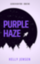 Copy of Purple Haze Final.png