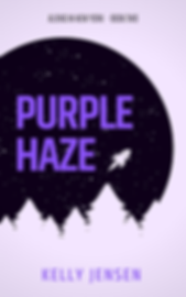 Copy of Purple Haze Final.png