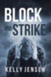 BlockandStrike_Final.jpg