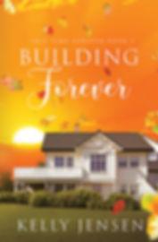 buildingforever_400x600.jpg