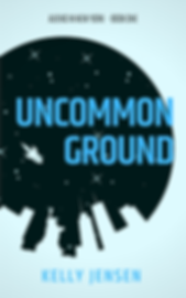 Copy of Uncommon Ground Final.png