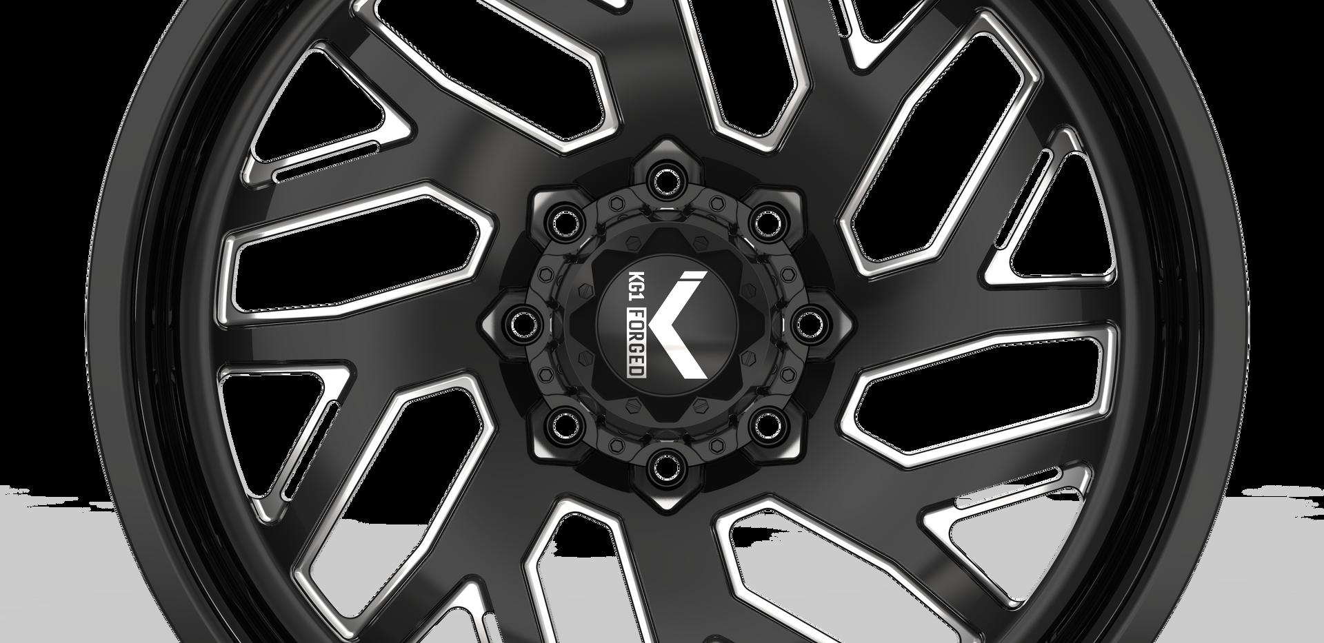 YAZ KF009-8H- Black Machining-1.png