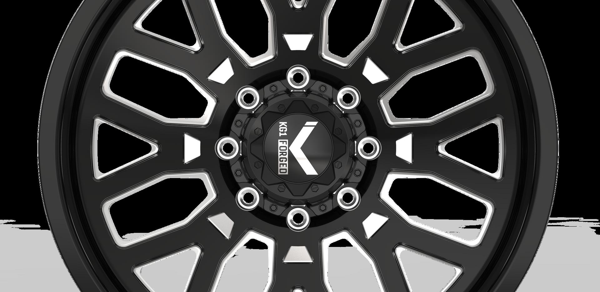 REVO KC002-8H- Black Machining-1.png