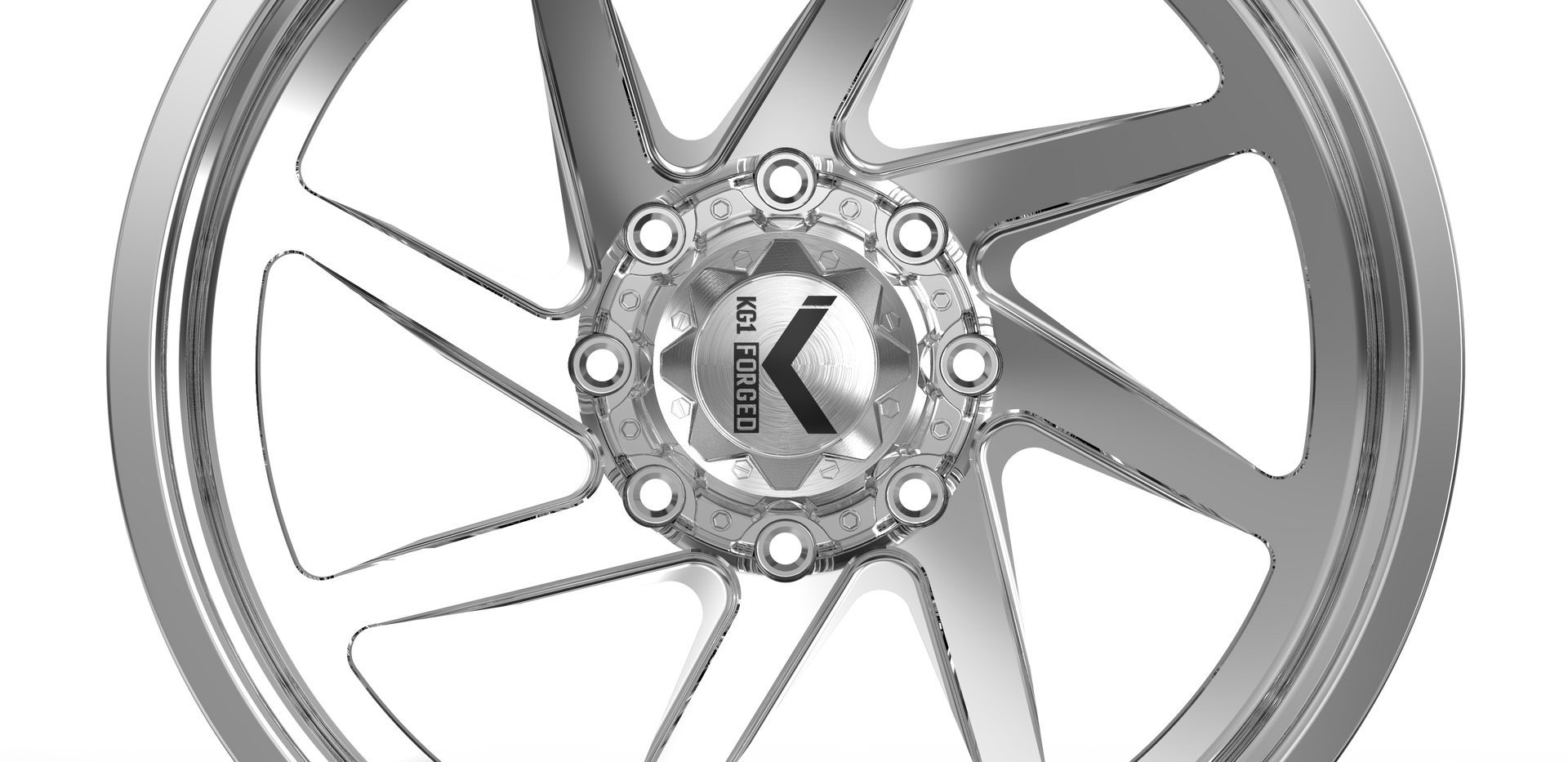 EDGE KC005L-8H- Polished-1
