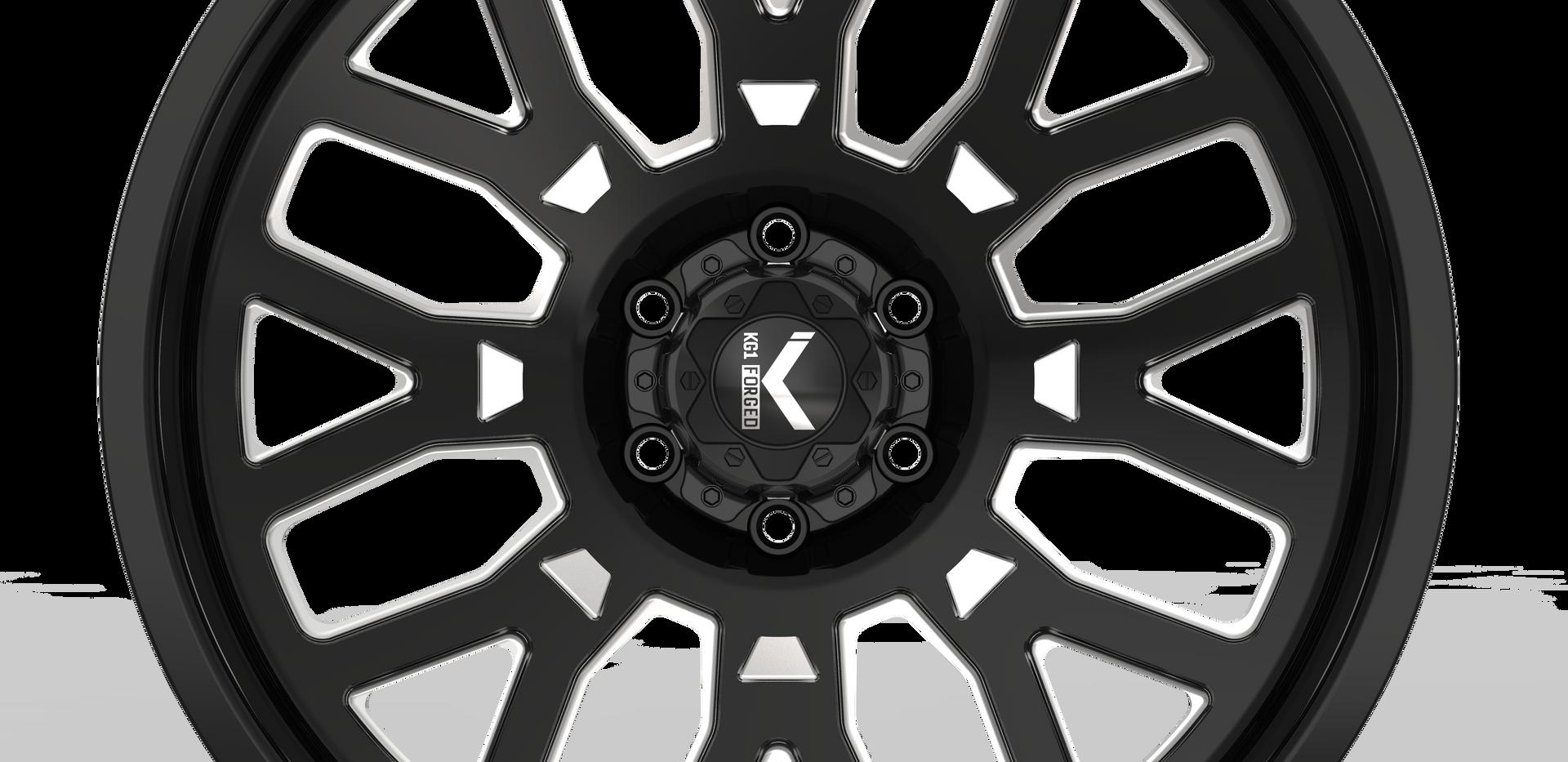 REVO KC002-6H- Black Machining-1.png