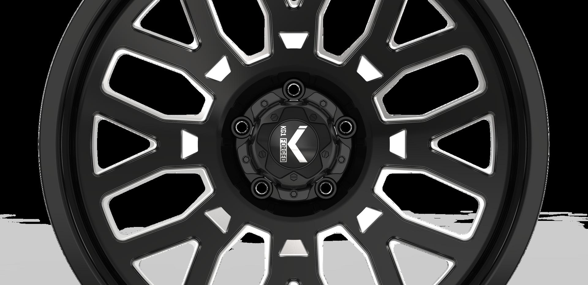 REVO KC002-5H- Black Machining-1.png