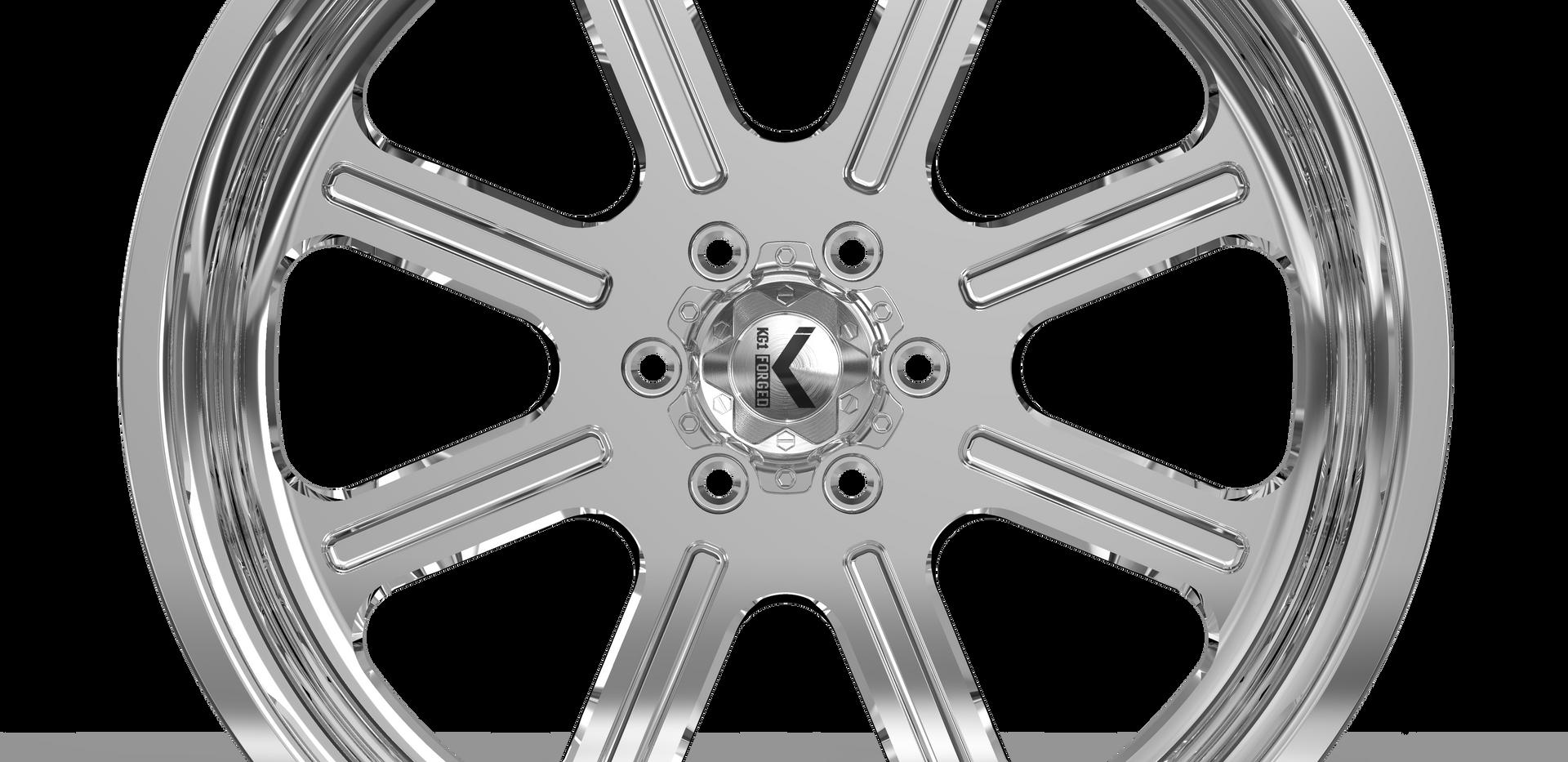 VALOR KF010-6H- Polished-1.png