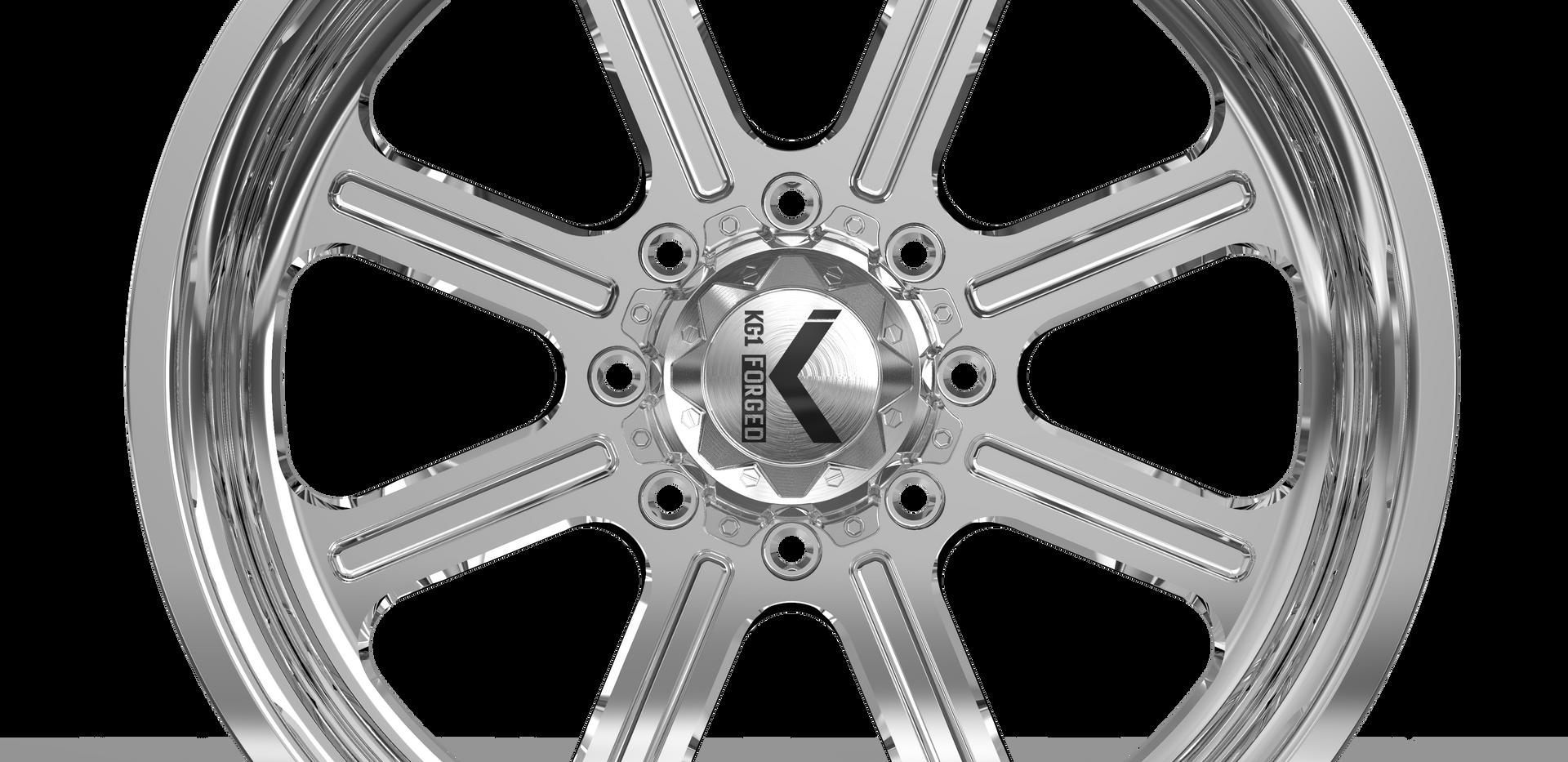 VALOR KF010-8H- Polished-1