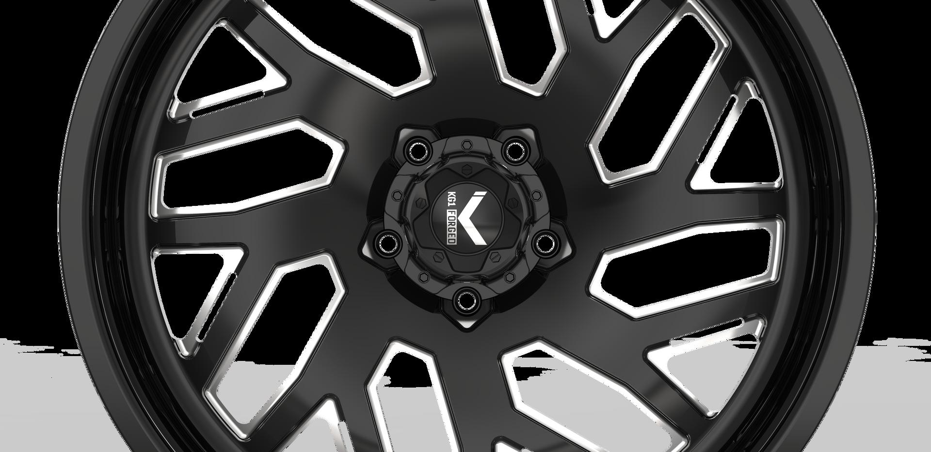 YAZ KF009-5H- Black Machining-1.png