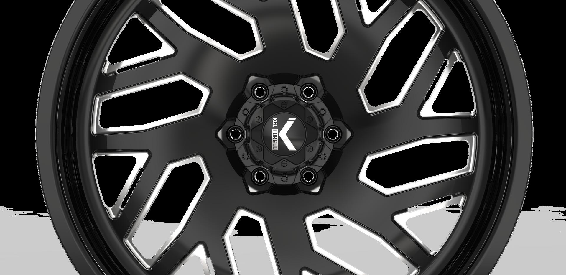 YAZ KF009-6H- Black Machining-1.png
