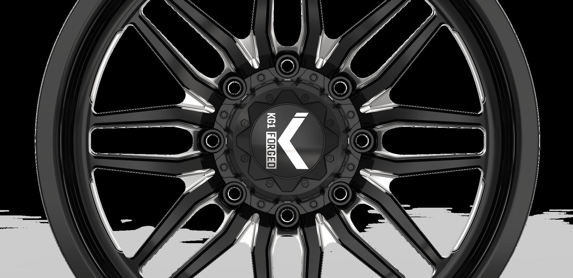 ARISTO KF002-8H- Black Machining-1.png