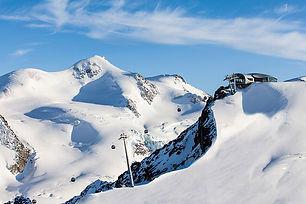 Pitztaler-Gletscherbahn-1.jpg