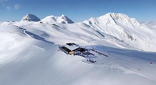 kitzski-winteraufnahmen-8.jpg