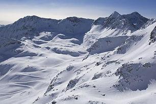 Ski-Paradise-Ordino-Arcalis-4.jpg