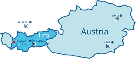 St_Anton-Tirol