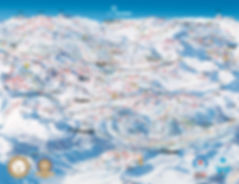Ski Arlberg.jpg