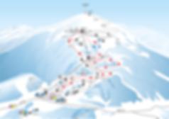 Patscherkofel_mapa.png