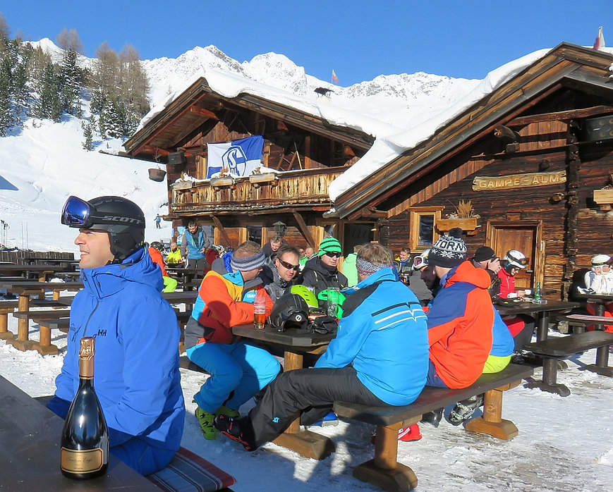 SkiParadise8.jpg