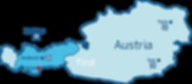 Sölden-Tirol