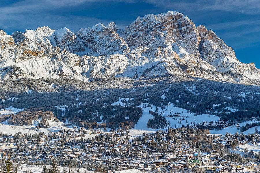 Cortina_1.jpg
