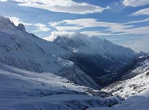 Ski-Paradise-Chamonix-2.jpg