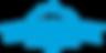 LogoSkiParadiseBlue-200.png