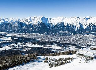 Patscherkofel.-Innsbruck-Tourismus-poner