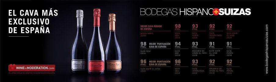 Bodegas_HispanoSuizas2018Navidad.jpeg