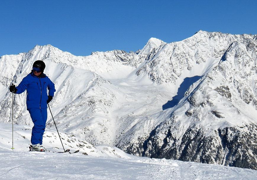 SkiParadise11.jpg