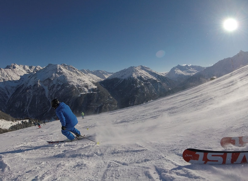 SkiParadise1.jpg