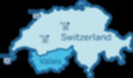 Suiza_en.png