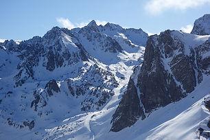 Grand-Tourmalet-4.jpg