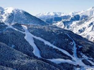 Ski-Paradise-Grandvalira.jpg