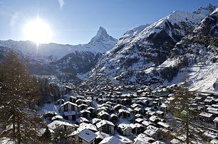 Zermatt pueblo.jpg