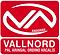 Vallnord Pal Arinsal