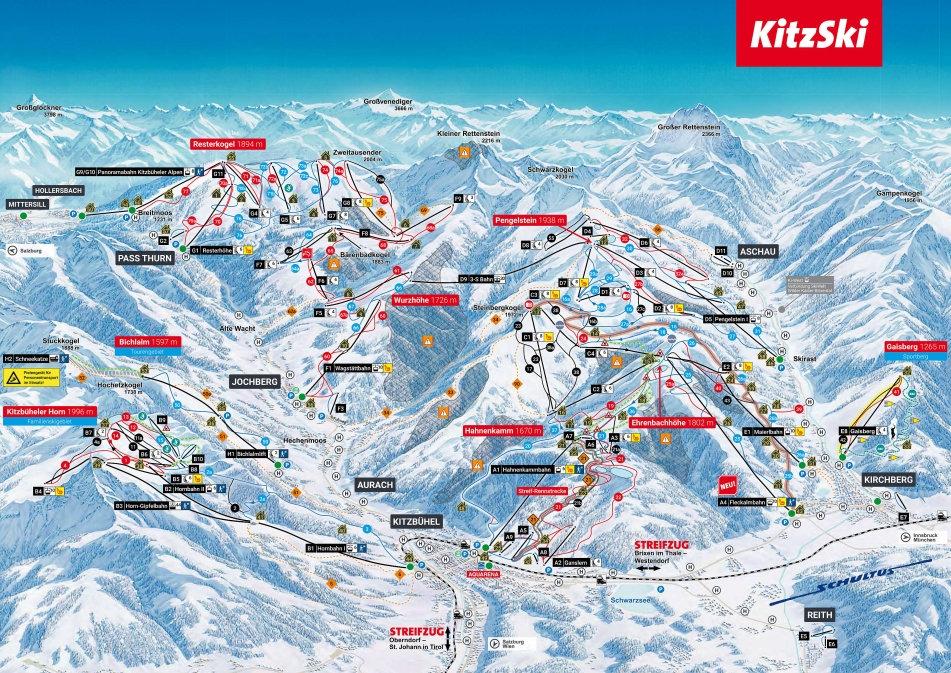 mapa_pistas_Kitzbühel_small.jpg
