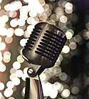 MICROPHONE_edited.jpg